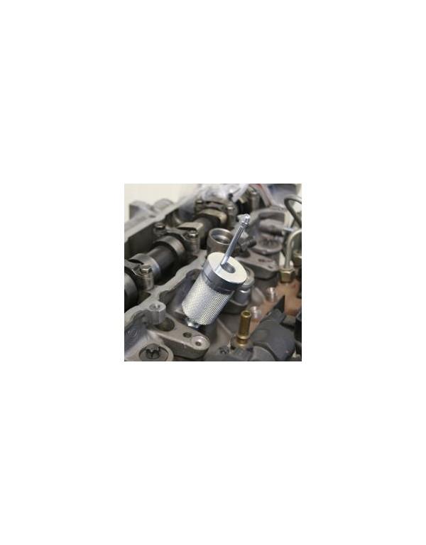 CCLIFE Extractor de calentadores rotos y da/ñados para buj/ías incandescentes