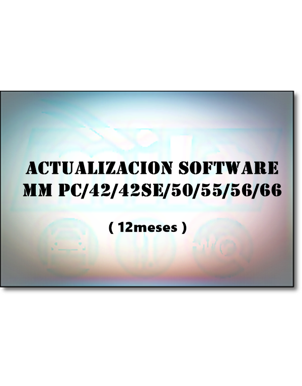 gutmann mega macs pc software 24