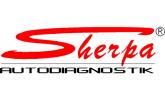 SHERPA AUTODIAGNOSTIK