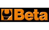 BETA-TOOLS