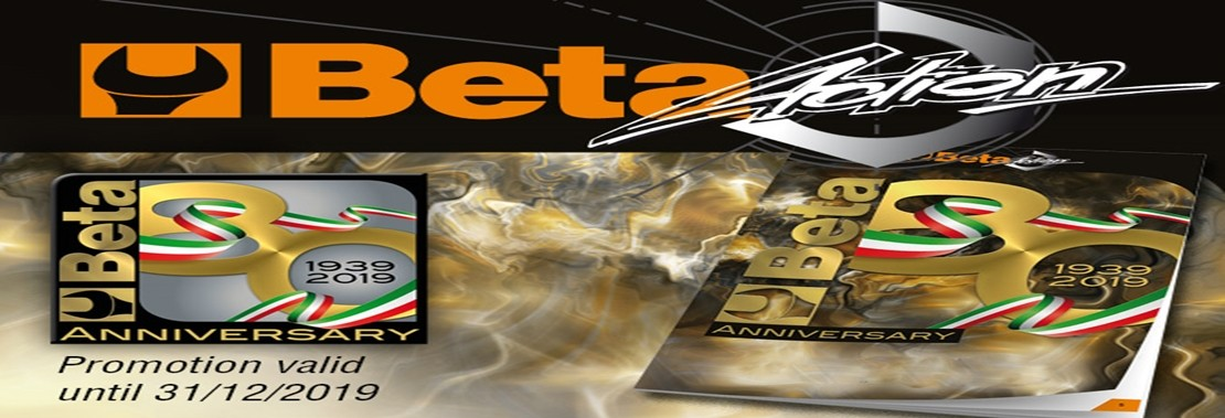 BETA-ACTION19
